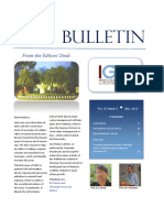 IGCS-Bulletin-Vol-4-Issue-1-Jan2015-final-red