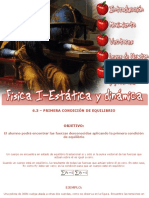 Documento-2. Leyes de Newton_ 6.pdf