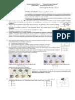 NúmerosRacionales_1.pdf