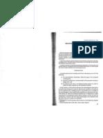 Chin Plot Paper