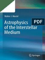 [Walter_J._Maciel_(auth.)]_Astrophysics_of_the_Int(z-lib.org).pdf