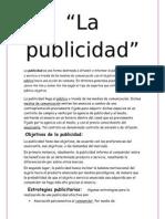 La Public Id Ad