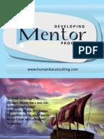 developingmentoringprogram-111112105110-phpapp02.pdf