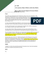 (10) .Lim v Pacquing Case Digest