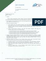 Surat perihal Ukom I KL.pdf
