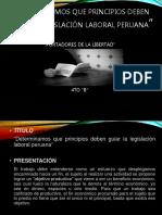 legislacion-laboral-peruana1-160429162548