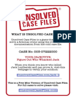Unsolved-Case-Files-Who-Whacked-Jack-01.pdf