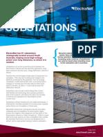 ElectraNet-Fact-Sheet-Substations-2016.pdf