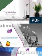 Company Presentation.pptx
