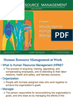 CH.1        Introduction. Strategic HRM.ppt