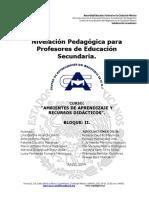 Ambientes-de-aprendizaje-y-recursos-didácticos