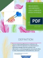 measuringadvertisingandcampaigneffectiveness-170312162902.pdf