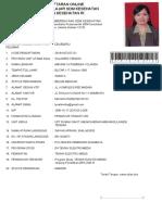 formulir-lamaran.pdf