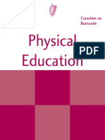 PSEC05_Physical-Education_Curriculum.pdf