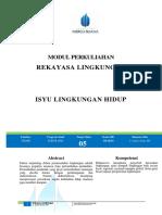 Modul 5.pdf