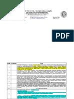 Programa de Patologí (1).doc