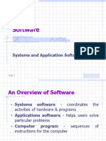 Lecture-Fifth-&-Sixth - Intro to SysandApp Software