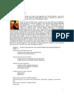 los_chicos_no_lloran.pdf