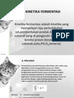 Ppt Kinetika Fermentasi.pptx