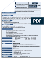 2.-DIPLOMADO-EN-EDUCACIÓN-SUPERIOR-2020.pdf