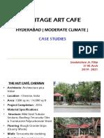 HERITAGE ART CAFE - CASE STUDY.pdf