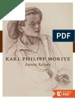 Karl Philipp Moritz - Anton Reiser.pdf