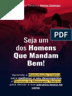 Ebook-Exercícos-Homens-Que-Mandam-Bem-1.pdf