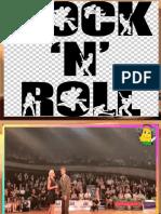 ROCK N ROLL POWER POINT (FINAL)