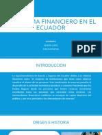 EL SISTEMA FINANCIERO EN EL ECUADOR- LOPEZ-PASPUEL.pptx