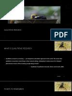 BRM 20 Session 4&5.pdf