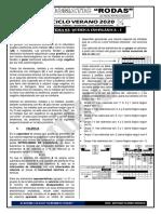 Tema 03 Química Inorgánica I.docx
