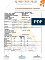 DP TEST TANK 1.docx