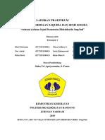 -1- Larutan Sejati_Prometazin HCL_2A_4_Bu Rahma-1.docx