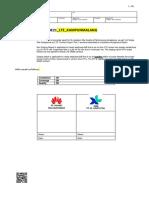 4547055E_LTE_GILIGENTING_BRINGSANG_L1800.docx