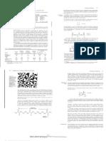 Fundamentos de la ciencia e ingenieria de materiales - Edicion 3 - William F. Smith.docx