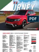Dodge-Journey-2019-catalogo