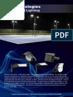 Tennis_brochure1_2.pdf