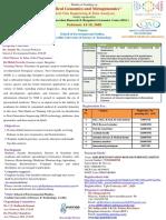 MedG SES Brochure