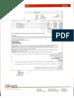 Document 22