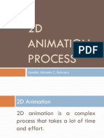 2d Animation process.pptx