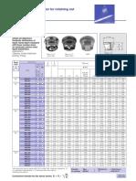 lechler_metallurgy_datasheet_pickling-lines_series-652_gb