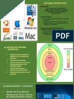SISTEMAS OPERATIVOS BASE-1576510043.pdf