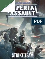 378053147-Imperial-Assault-Skirmish-Rules.pdf