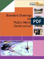 standarddrawingscomplete2012.pdf