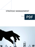 Unit-5-Strategic Management.pptx