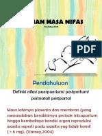 Asuhan Nifas update.pptx