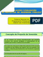 01 Proyectos de Inversion Final