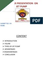 jetpump.pdf