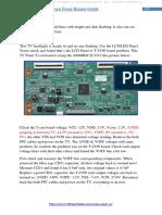 pdf pantallas-2.pdf
