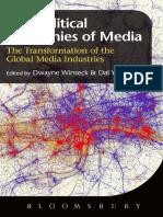 WINSECK POLI ECON OF MEDIA.pdf
